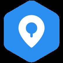 HMSSiteKit华为地图服务app