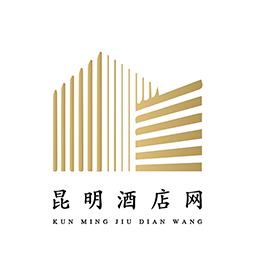 昆明酒店网app