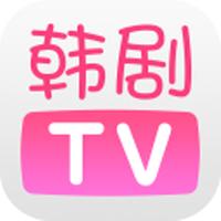 韩剧TV破解版5.0.1