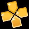 安卓psp模拟器(PPSSPP Gold)
