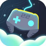 22克云游戏v1.0.2