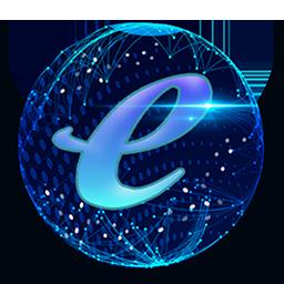 ET云挖矿app3.3.3安卓版