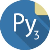 Pydroid3v3.0.2汉化破解版