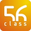 56教室科学作业学生版