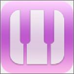 读书频道app