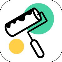 土巴兔新房装修app