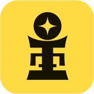 小墨生活app