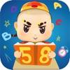 58启蒙学习app