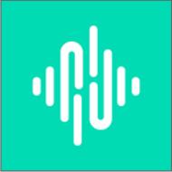 音对app