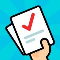 腾讯作业君学生版v1.9.2 安卓版