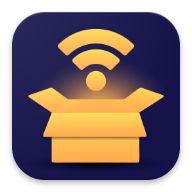 Wifi管理Wifi Manager破解版