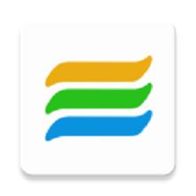 EssentialPIM日程管理v5.7.3破解专业版