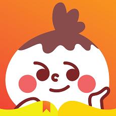 洋葱免费小说(阅读赚钱)v1.38.0 安卓版