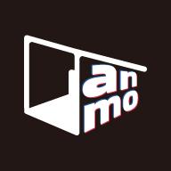 AnMo(短片剧集视频创作平台)