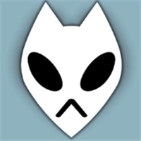 Foobar2000音乐播放器v1.5.3汉化版