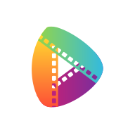 U5影视v1.1.0+v1.5.6会员版