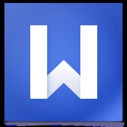 WPS Office Professional 2013极限精简版