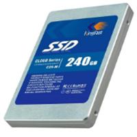 SSD Fresh 2021(固态硬盘一键设置到最优化)