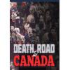 加拿大死亡之路PC
