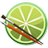 绘画软件(PaintTool SAI)