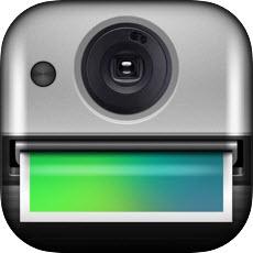 DAZZ FILM(复古电影胶片相机)v6.5手机版