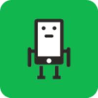 安卓自动跳过v3.3.7绿化版