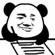 熊猫头写日记生成器