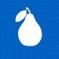 Pear Bios傻瓜式安装黑苹果MAC系统