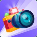 摄影达人游戏