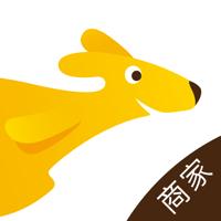 美团外卖商家v6.0.3 官方IOS版