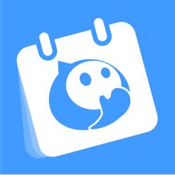 圈志校园iOS版