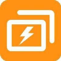 雷电模拟器去广告增强版v4.0.1.9官方版