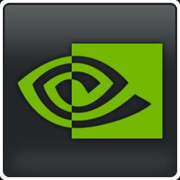 NVIDIA nView Desktop Management Software64位版