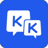 kk键盘去广告破解版