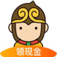 悟空遥控器3.8.4.0去广告破解版