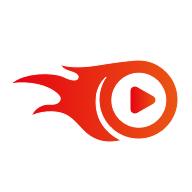 火苗短视频v1.2.8 安卓版