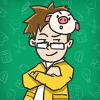我不是猪脑v1.0 安卓版