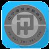 辽宁省普惠制远程培训app2.1.7