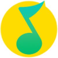QQ音��v9.9.5.8去�V告版