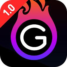 超G热播(短视频交友平台)v2.4.0 安卓版