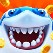 海王捕鱼赚钱红包版1.4.0最新版