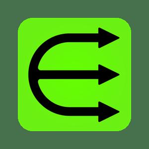 数据转换电脑版(Easy Data Transform)