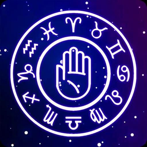 每日星座运势专业版(Daily Horoscope Pro)