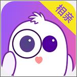 千寻视频相亲app