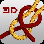 Knots 3D最新中文版