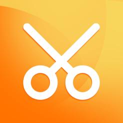 柠檬视频剪辑iOS版