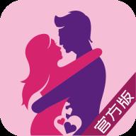 寻芳app1.2.1安卓版