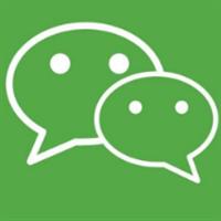 微信7.0.14测试版