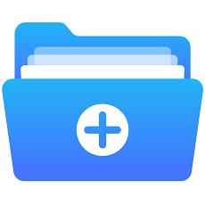 Easy New File(自定义右键的新建菜单)