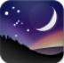 Stellarium桌面天文馆